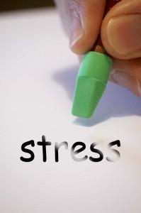 Stres, anksioznost, depresija