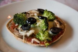 Pizza od... ma od bilo čega