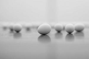 Koliko dugo jaja mogu stajati u frižideru da se ne pokvare?