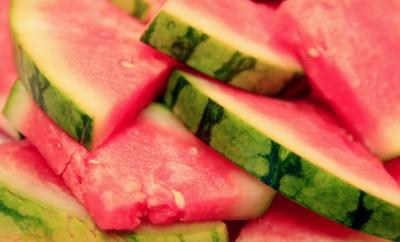 Ko bi se tome nadao od lubenica?