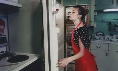 Kako da brzo i jednostavno očistite frižider?