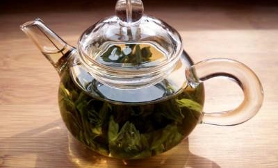 Devet koraka da pripremite savršenu šoljicu čaja