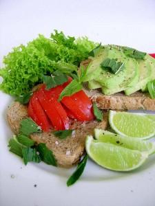 Brzo pripremite zdrav obrok uz pomoć jeftinih i dostupnih alatki.