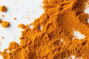 Kurkuma - pozitivni efekti unosa kurkume su brojni