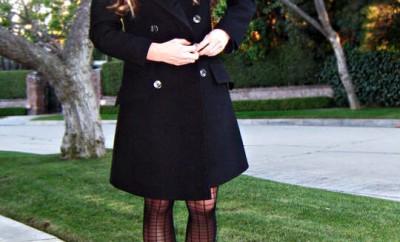 Kako da vaš zimski kaput izgleda kao nov?