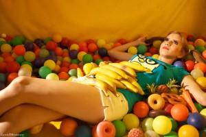 Hrana definitivno utiče na raspoloženje