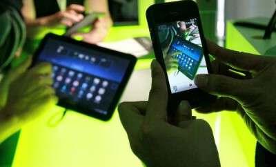 Encuentran un malware Android que funciona incluso con el smartphone apagado
