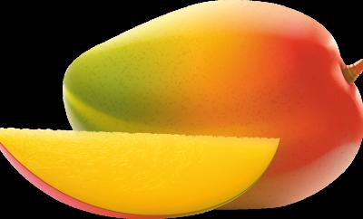 african-mango_1_f