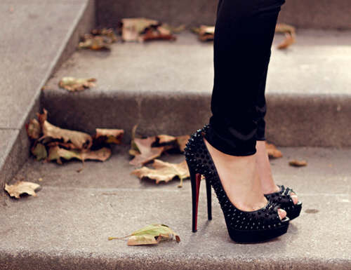 High Heels 0406028