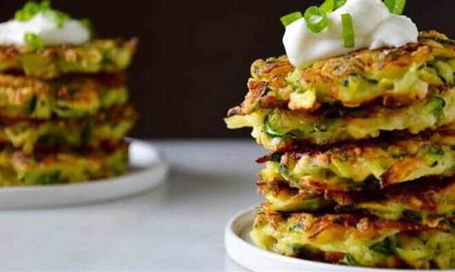 zucchinifritters-today-150821_5e8748a2503938709a02ec74316069f4.today-inline-large.jpg