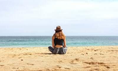 beach-1599762_1920-730x500.jpg